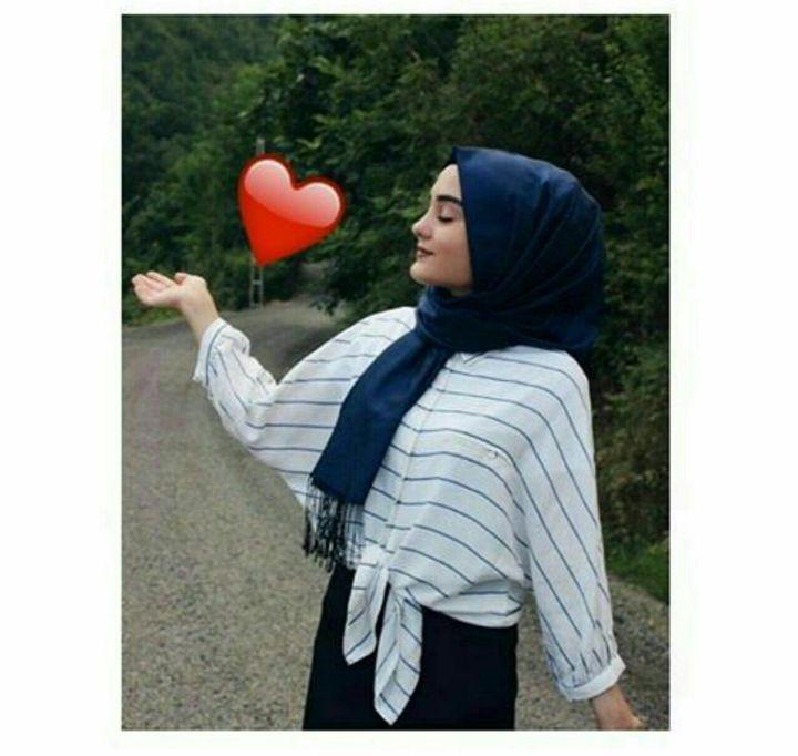 صور بنات الكويت , نساء الكويت