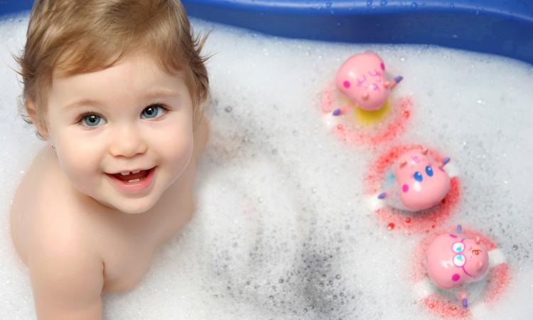 صور اجمل اطفال العالم , اروع اطفال فى العالم