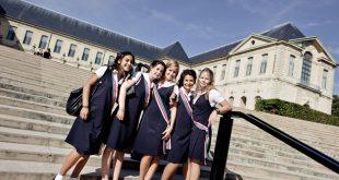صور صوراصدقاء المدرسة , خلفيات روعة عن اصدقاء المدرسة