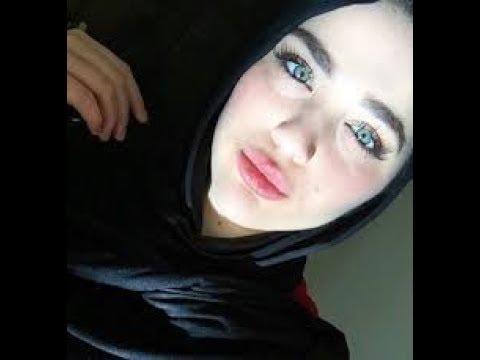 صورة صور بنات ايرانيات محجبات , اشكال فتايات ايران المحجبات