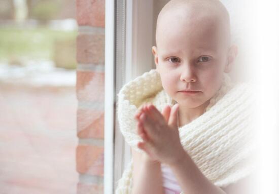 صورة علاج السرطان , طريقة القضاء على السرطان