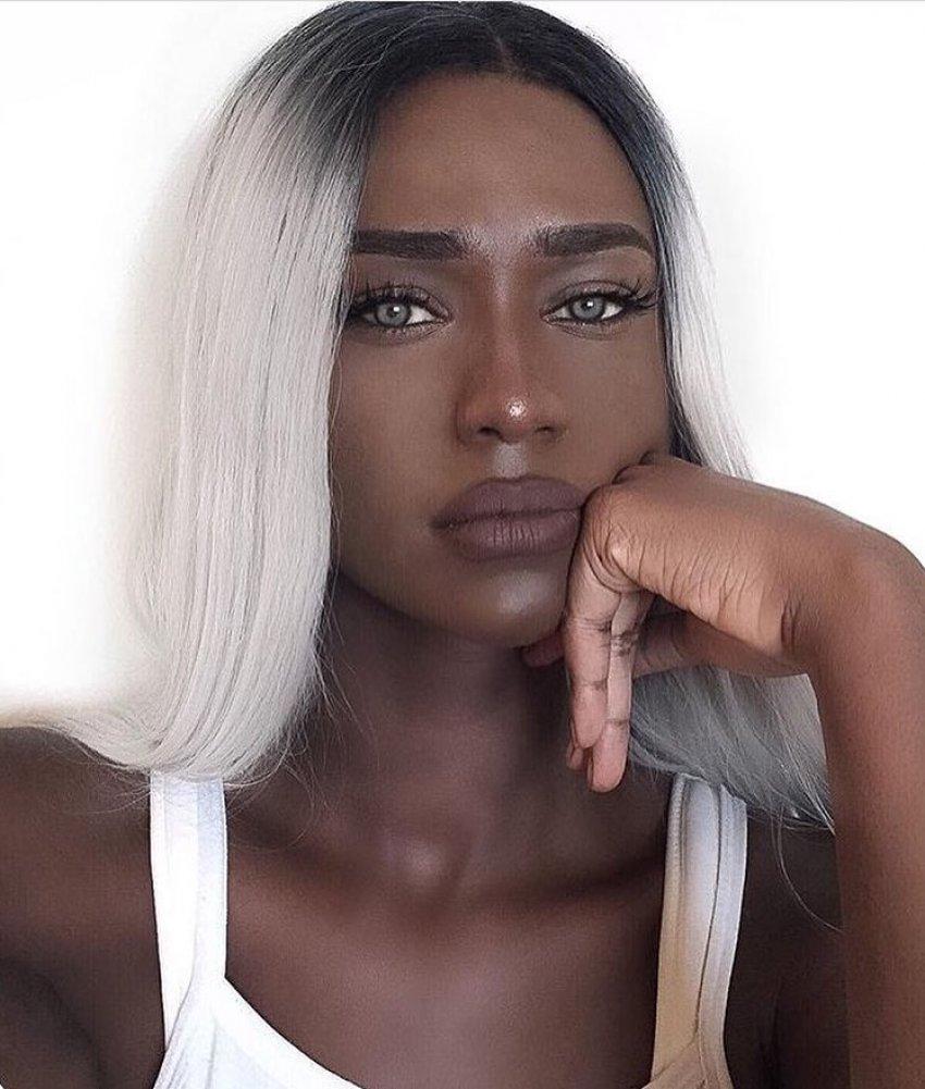 بالصور اجمل نساء افريقيا , اروع بنات افريقيا 2317 2