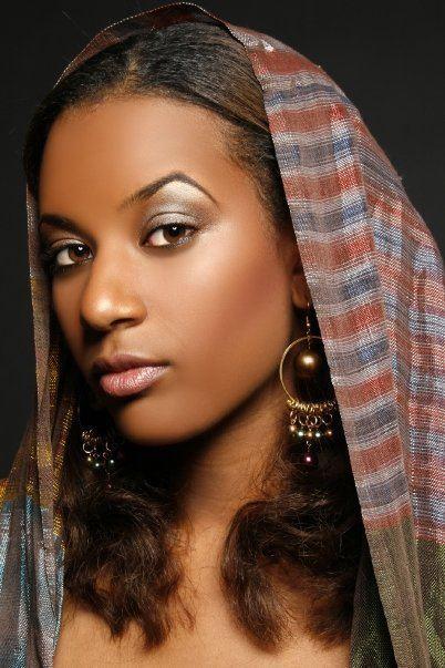 بالصور اجمل نساء افريقيا , اروع بنات افريقيا 2317 6