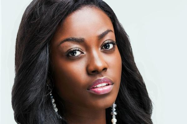 بالصور اجمل نساء افريقيا , اروع بنات افريقيا 2317 8