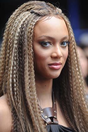 بالصور اجمل نساء افريقيا , اروع بنات افريقيا 2317 9