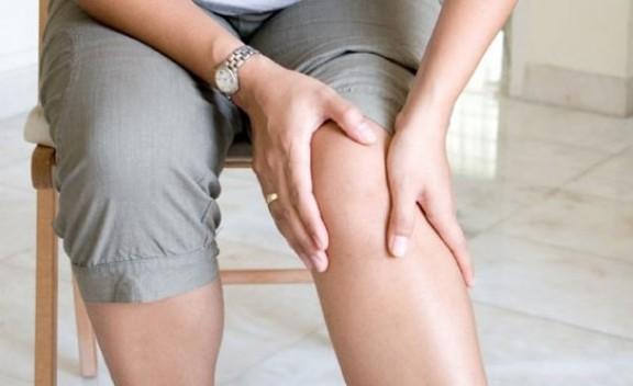 صور اعراض الروماتيزم , اسباب الروماتيزم