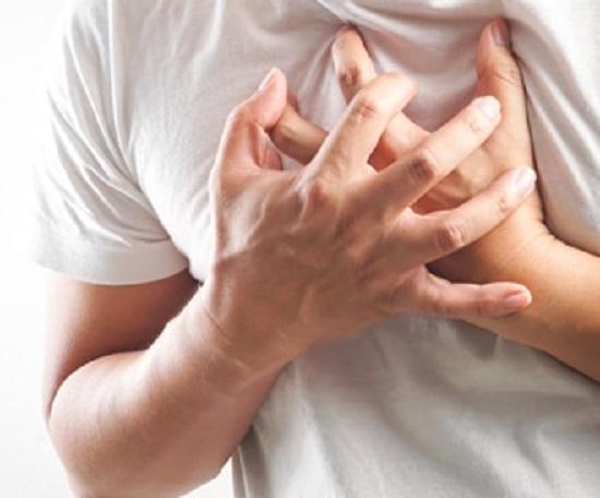 صورة اعراض امراض القلب , اسباب امراض القلب