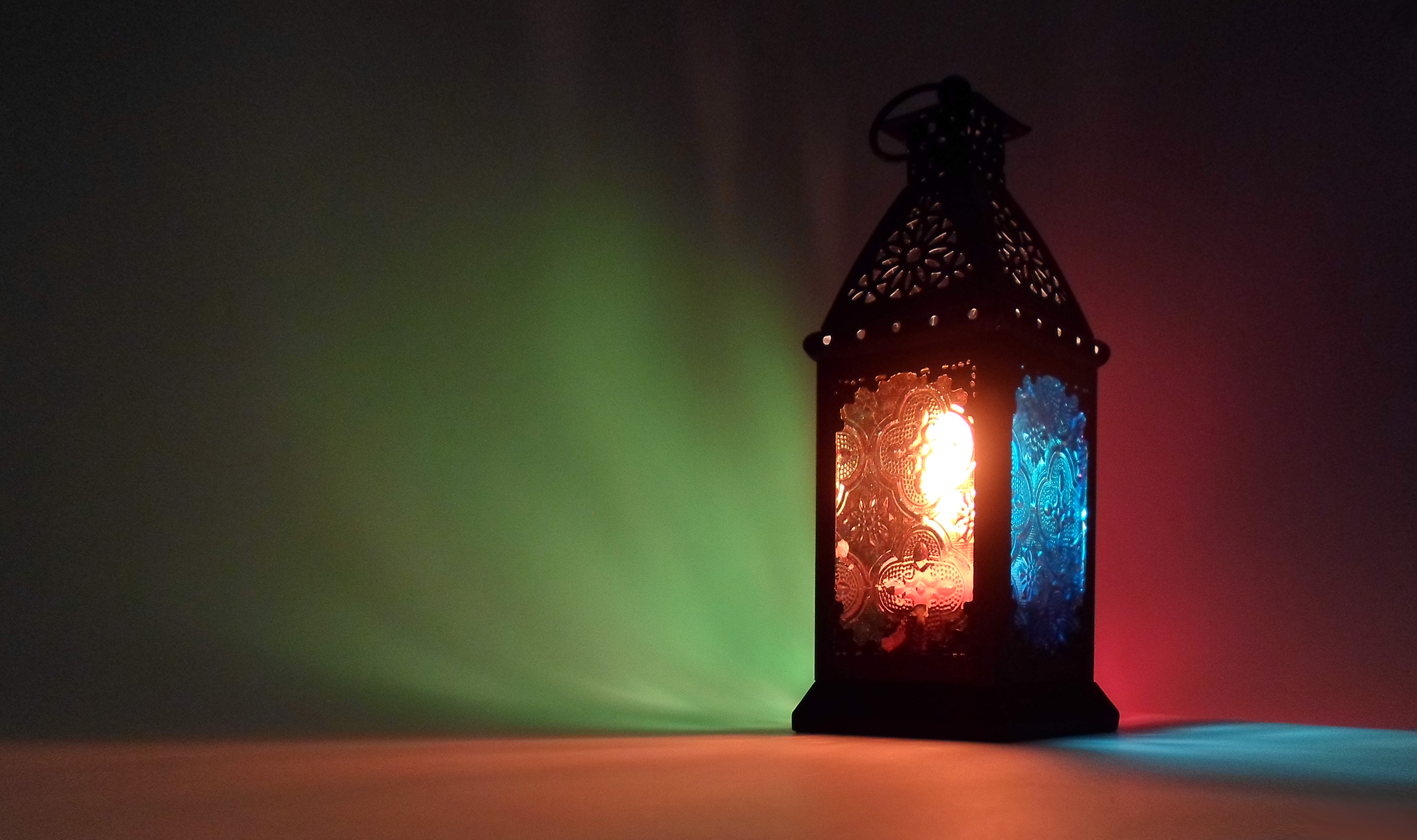 صورة اجمل صور عن رمضان , معلومات عن رمضان