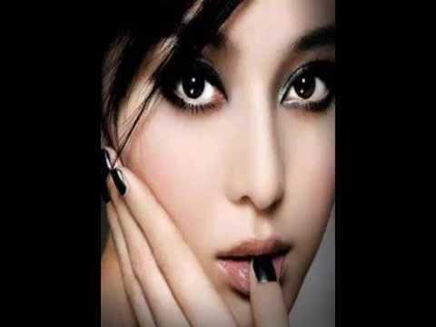 صور عيون سوداء , افضل عيون فى العالم
