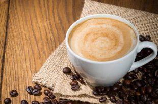صورة صور عن القهوة , بين فوائدها واضرارها