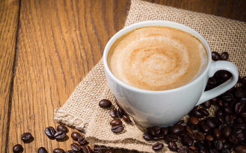صور صور عن القهوة , بين فوائدها واضرارها