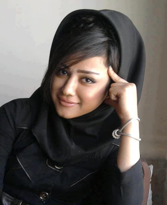 صورة اجمل عراقيه , تعرف علي اجمل فتاه عراقيه