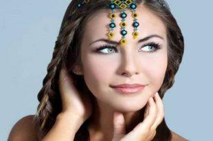 صور صور اجمل نساء الكون , تعرف على ارق نساء العالم