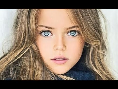 صورة اجمل اطفال في العالم , واشيك اطفال في الكون