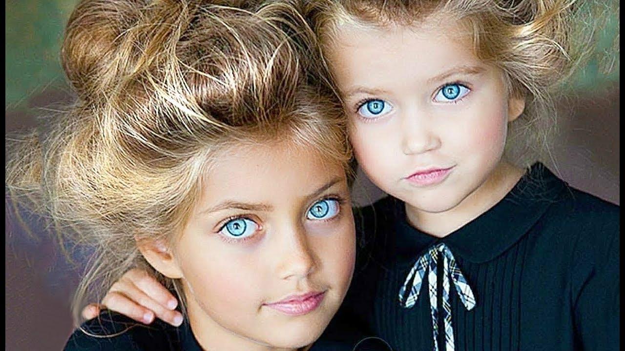 صور اجمل اطفال في العالم , واشيك اطفال في الكون