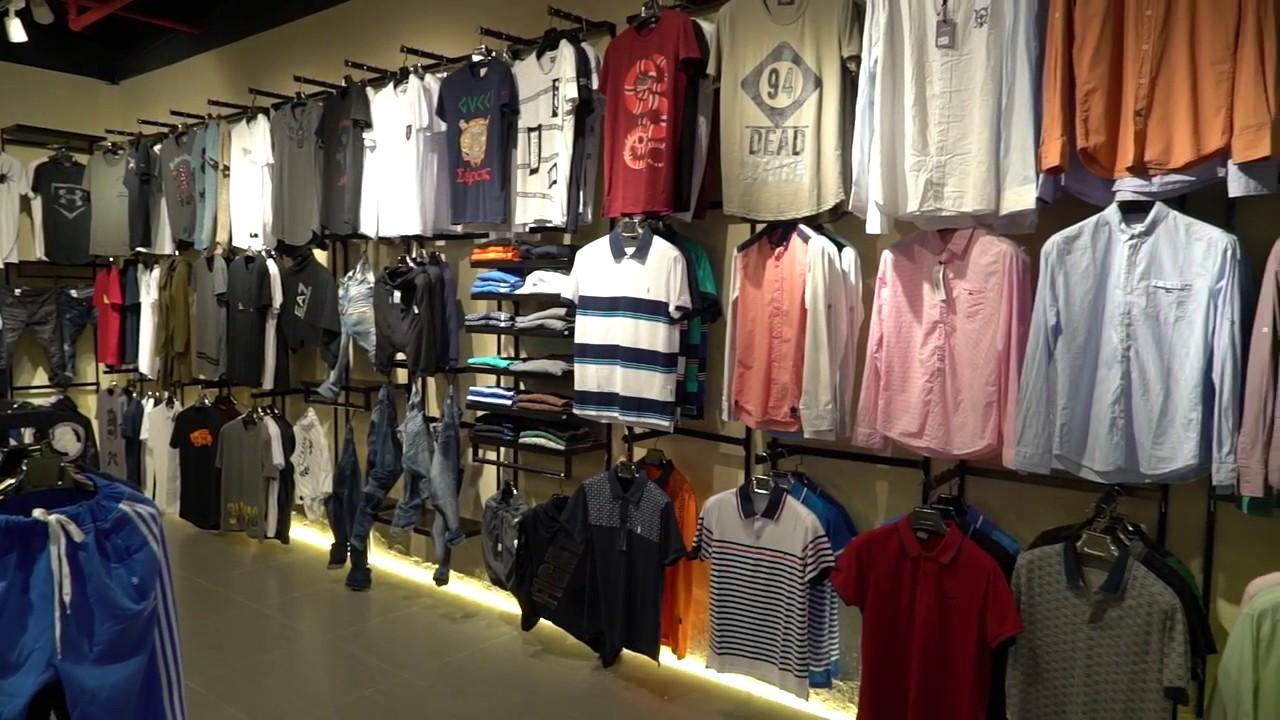 ed1a31ee3 محلات ملابس , افضل واشيك محلات للملابس - وداع وفراق