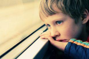 صور علاج مرض التوحد , وماهي اعراضه واسباب هذا المرض؟