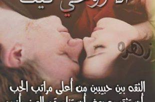 صور مقاطع وصور حب , مقاطع حب وغرام 2019