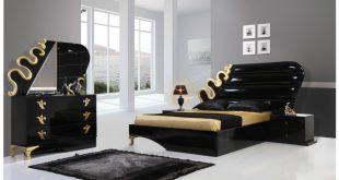 بالصور اشكال غرف نوم , احدث صور لغرف النوم المودرن 2604 13 310x165