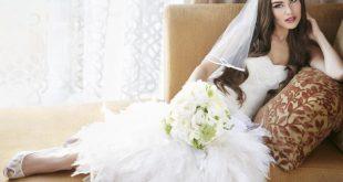 صور ماهو زواج المسيار , والفرق بينه وبين الزواج العرفي
