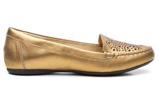 صور احذية فلات , احذية مريحة وعصرية 2019