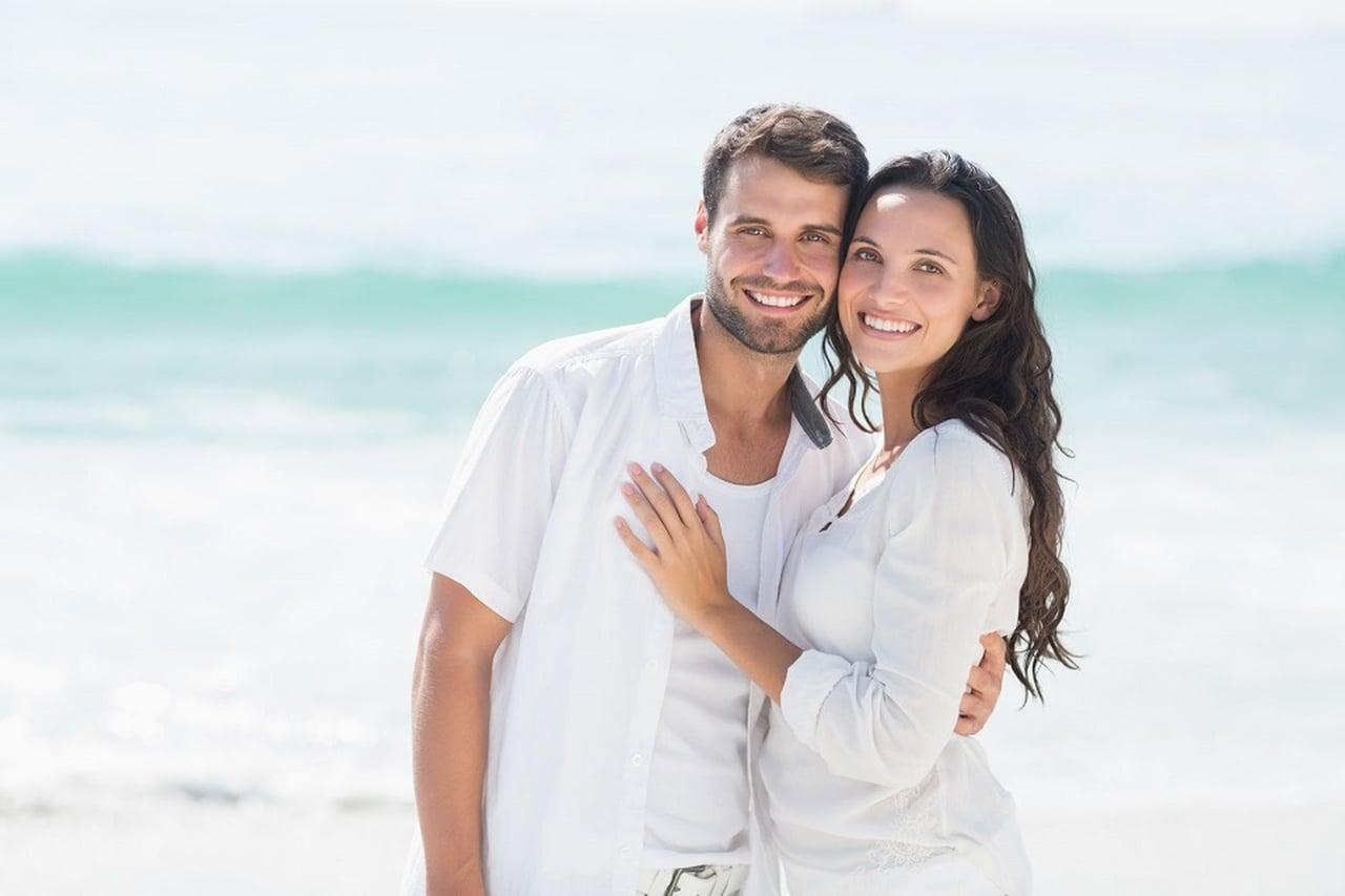 صورة واجبات الزوج تجاه زوجته , ماهو حق الزوجه على زوجها