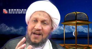 صور حكم المداعبة في رمضان , فتاوي رمضان في حكم المداعبه في نهار رمضان