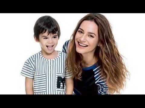 صورة اجمل ممثلة تركية , افضل ممثلة تركية لعام 2019