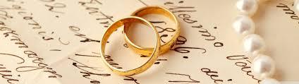 صور صور لعيد الزواج , مكتوب عليها بخط جميل
