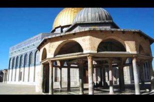 صورة اجمل الصور للمسجد الاقصى , صور نادرة وجميلة للمسجد الاقصى
