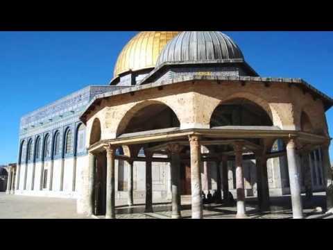 صور اجمل الصور للمسجد الاقصى , صور نادرة وجميلة للمسجد الاقصى