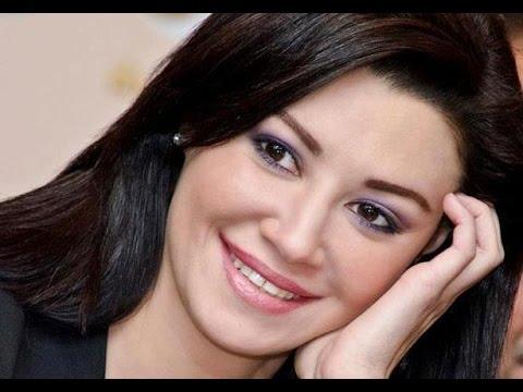 صورة اجمل نساء مصر , بنات مصريين مزز وكيوت