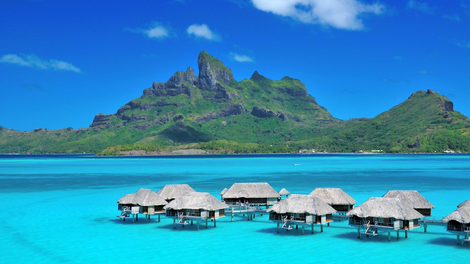 صورة اجمل الاماكن في العالم , اشهر الامكان حول العالم