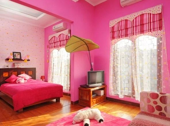 صور ديكورات جبس غرف نوم اطفال , احدث كتالوج لجبس غرف نوم الاطفال