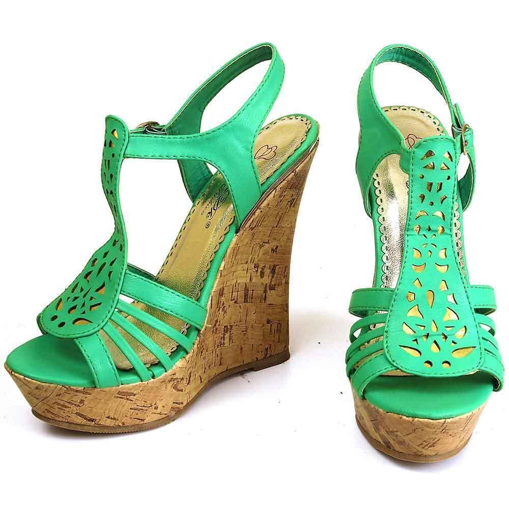 صورة شوزات بنات , احذية بناتي مودرن 2019