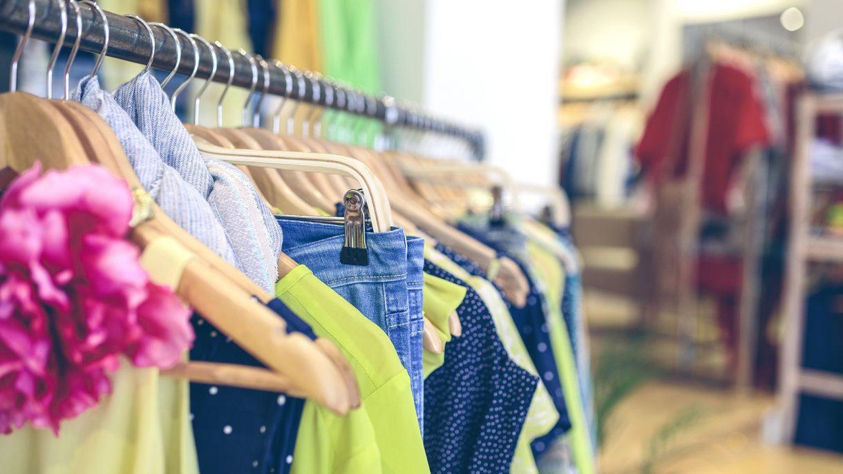 صور تسوق ملابس , اشيك ملابس واروعها