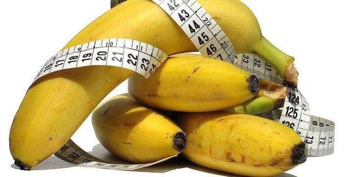 صور رجيم الموز , افضل رجيم للتخسيس بسرعه