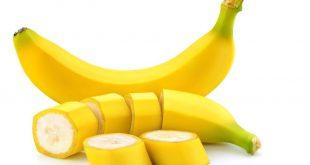 بالصور رجيم الموز , افضل رجيم للتخسيس بسرعه 2747 3 310x165