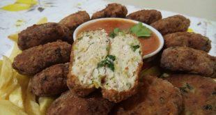 صور اطباق رمضانية جزائرية , اشهي اطباق جزائرية