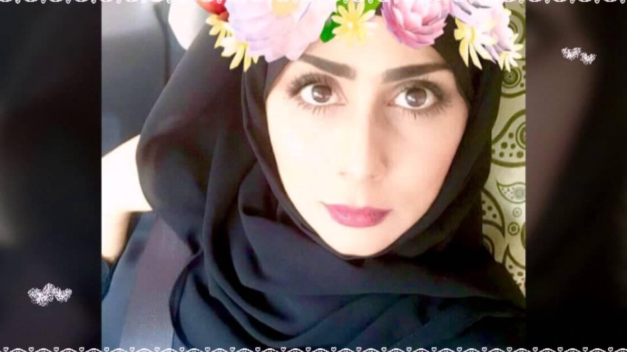 صور بنات عمانيات , اجمل بنات عمانيات 2019