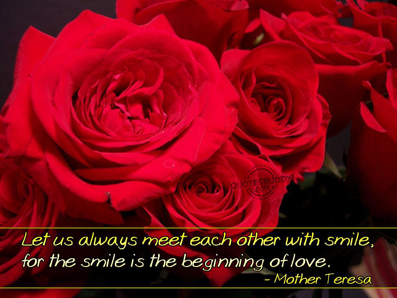 صور كلمات عن الحب , افضل الكلمات عن الحب
