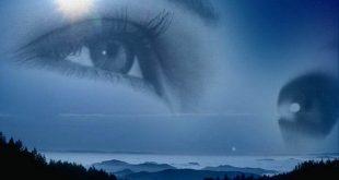 صور صور عيون ساحرة , اجمل عيون تخبل