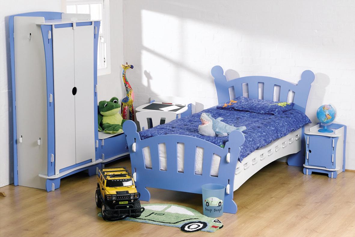 صورة غرف اولاد , اجمل غرف للاطفال 2019
