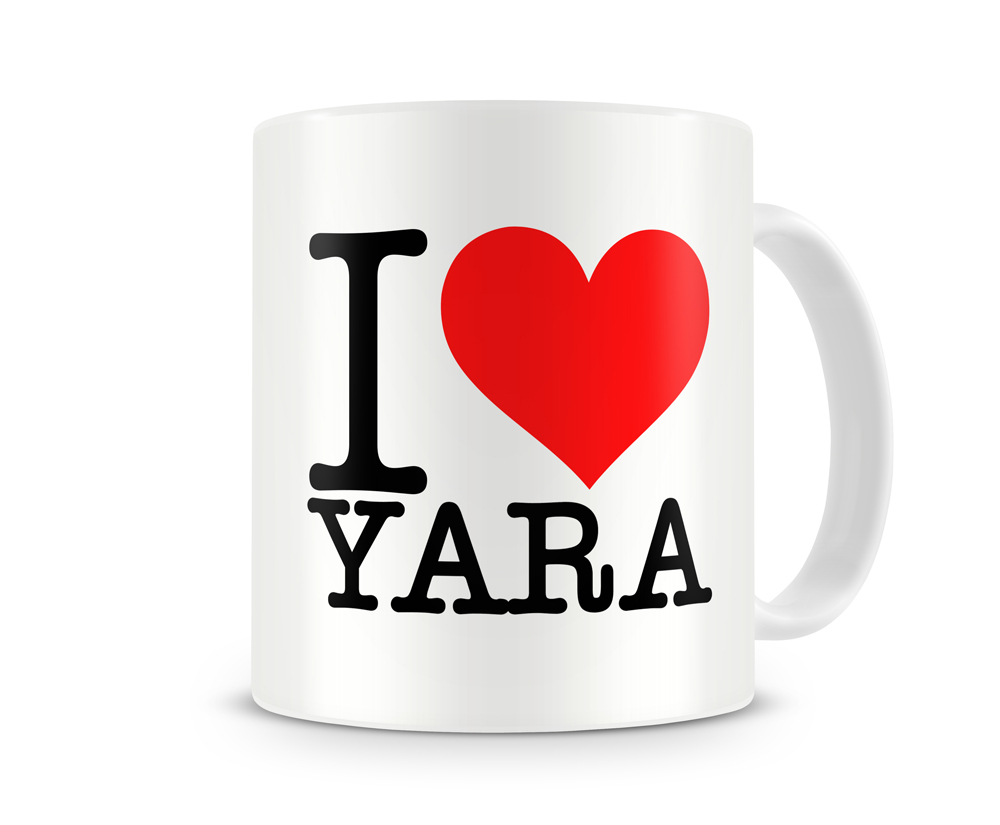 صورة معنى اسم يارا , اجمل معاني الاسماء 2019