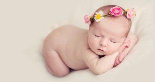 صور عالم الاطفال , اجمل عالم للطفل 2019
