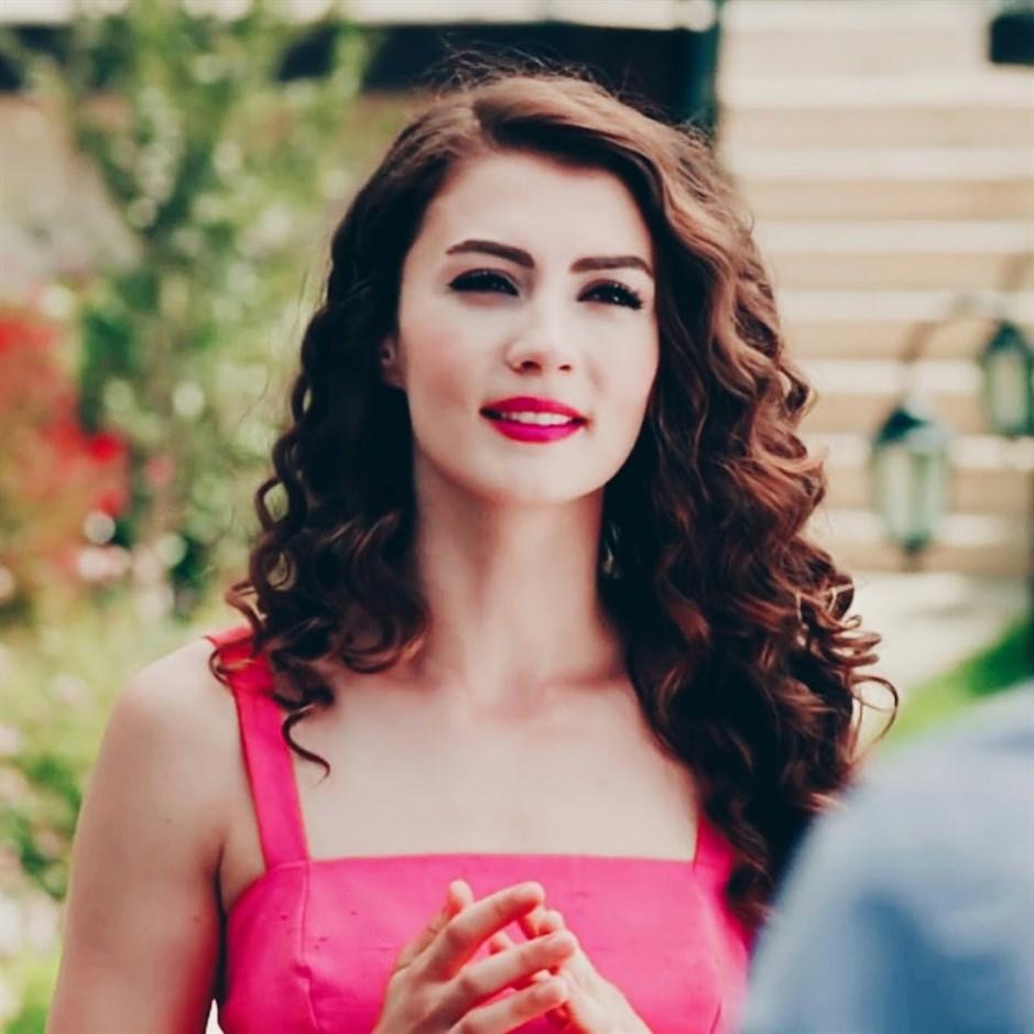 صورة جميلات تركيا , اجمل نساء تركية 2019
