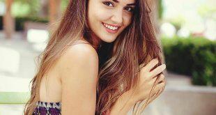 بالصور جميلات تركيا , اجمل نساء تركية 2019 2887 12 310x165