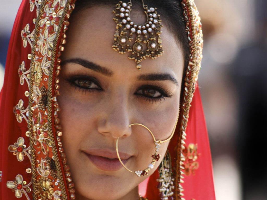 صور بنات هندية , اجمل بنات هندية 2019