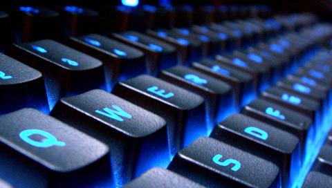 صور صور لوحة المفاتيح , خلفيات واشكال للكيبورد