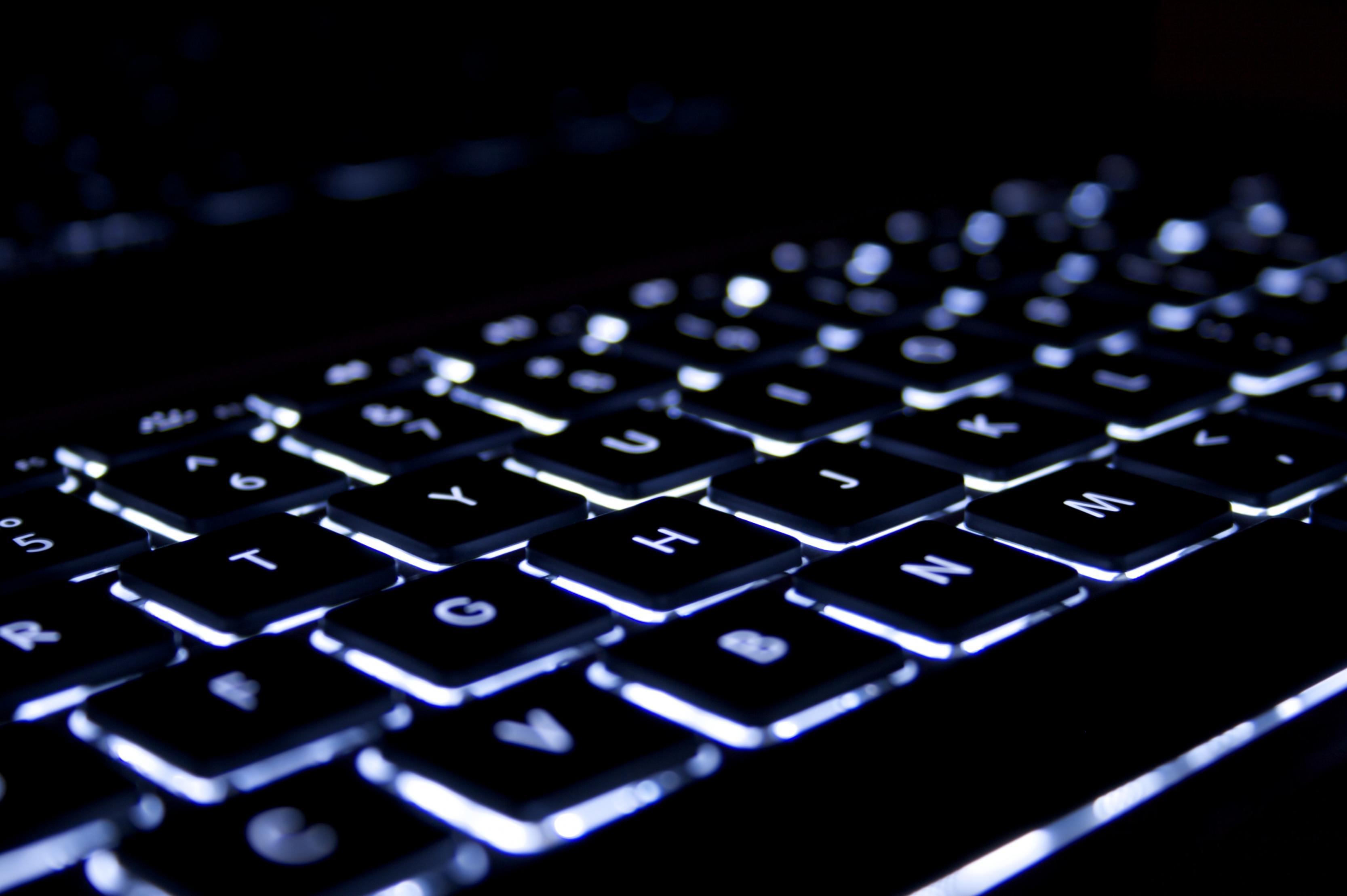 بالصور صور لوحة المفاتيح , خلفيات واشكال للكيبورد 4041 16